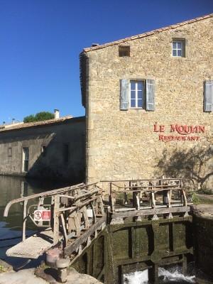 Le-Moulin-de-Trebes-Canalfriends-3