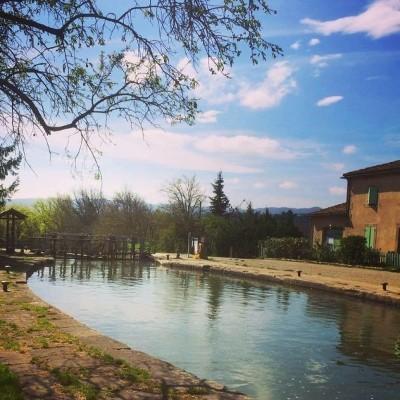 Le-Moulin-de-Trebes-Canalfriends-4