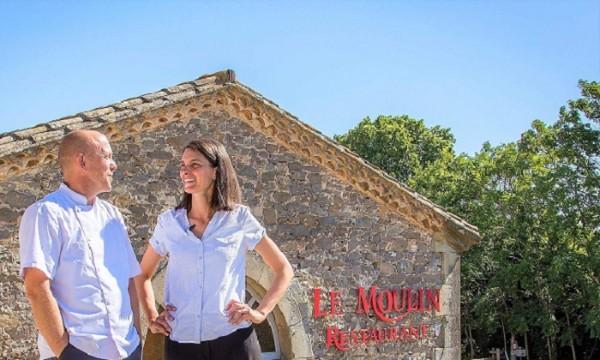 Le-Moulin-de-Trebes-Canalfriends-8
