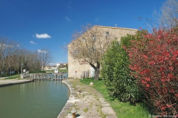 Le-Moulin-de-Trebes-Canalfriends