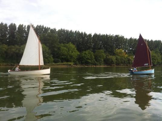 asso-Port-Naval-Saint-Macaire-5