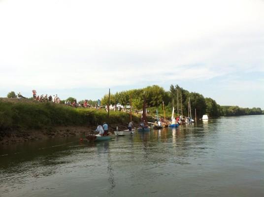 asso-Port-Naval-Saint-Macaire-7