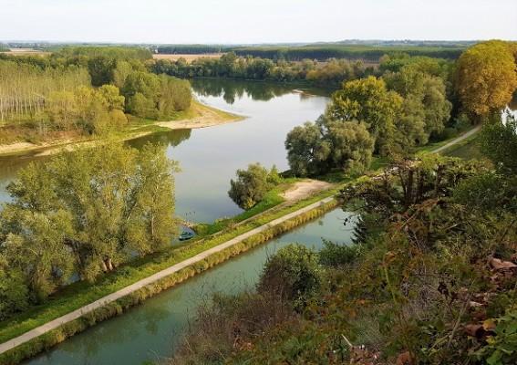 Meilhan-sur-Garonne-Canalfriends