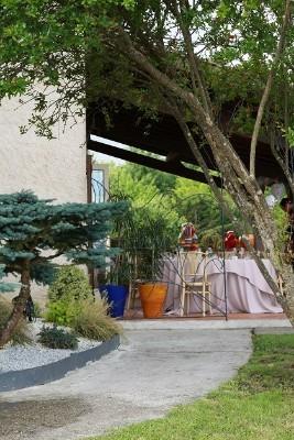 Les-jardins-de-la-Fanette-Canalfriends-6