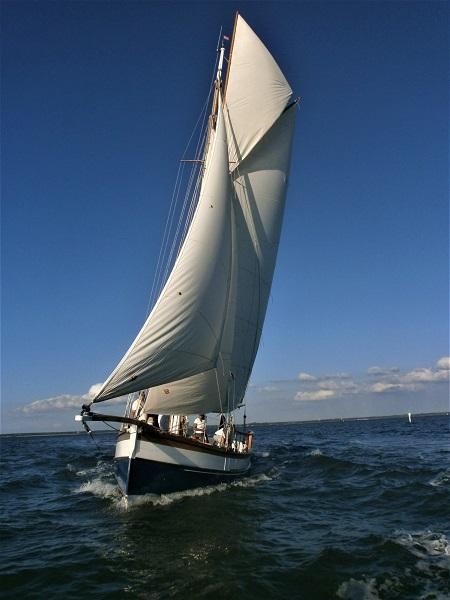 Argonautique-canalfriends-6