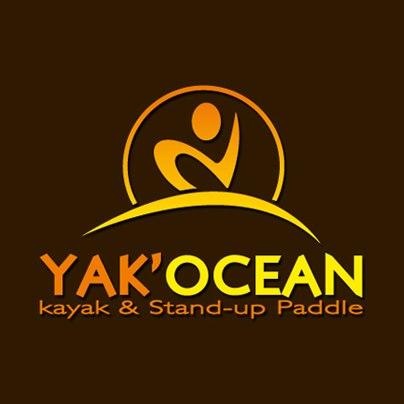 Yak-Ocean