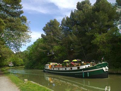 Epanchoir-de-Foucaud-canal-du-midi-Canalfriends