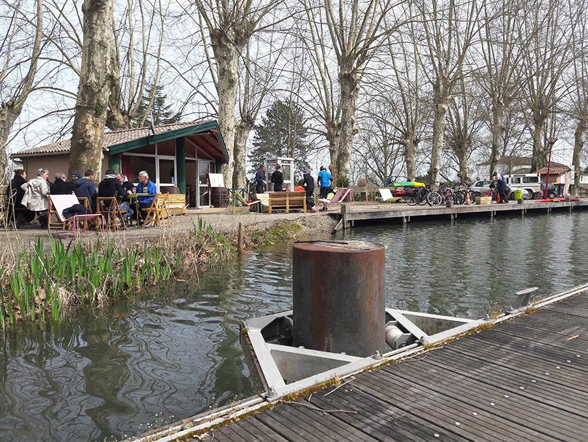 camping-voie-verte-meilhan-sur-garonne