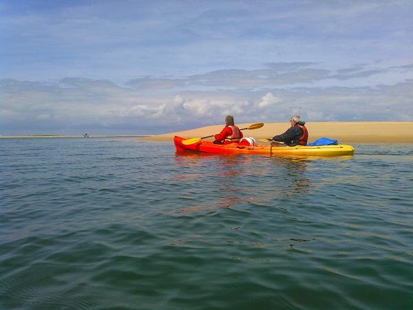 Yak-Ocean-kayak-arguin-canalfriends