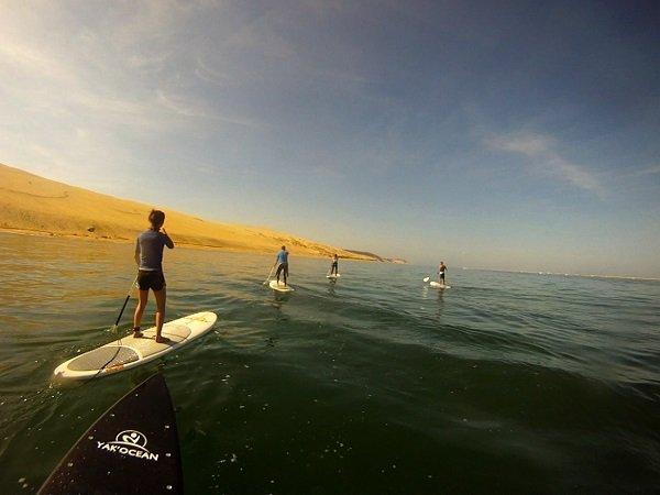 Yak-Ocean-sup-dune-pilat-canalfriends