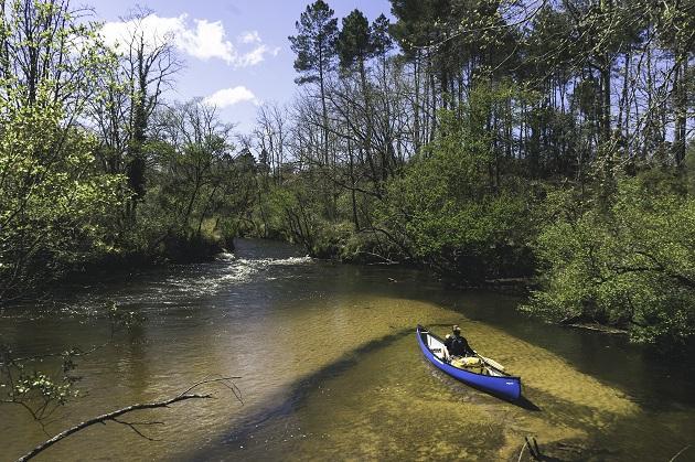 Fleau-canoe-canalfriends-3