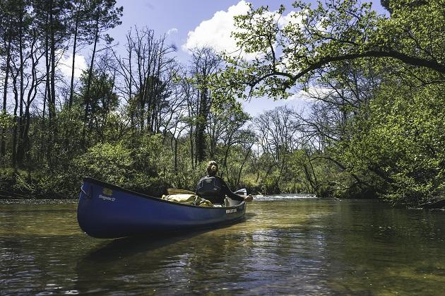 Fleau-canoe-canalfriends-4