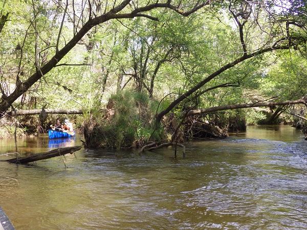 Fleau-canoe-canalfriends-9