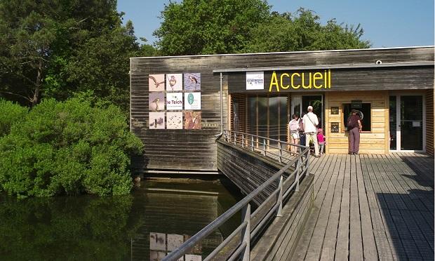 Maison-de-la-nature-bassin-arcachon-canalfriends-6