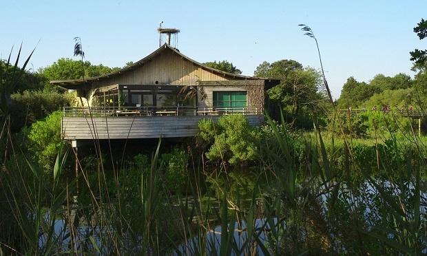 Maison-de-la-nature-bassin-arcachon-canalfriends-7