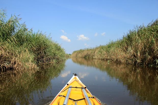Maison-de-la-nature-kayak-canalfriends-3