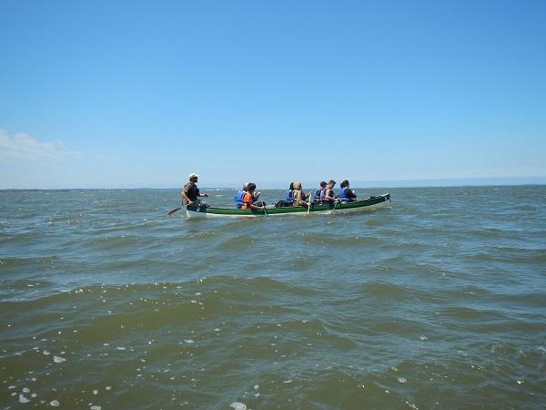 Maison-de-la-nature-kayak-canalfriends-4