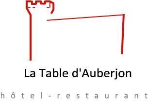 la-table-dAuberjon-2
