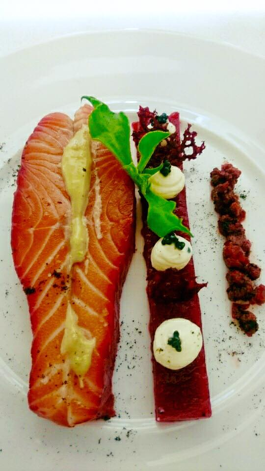 restaurant-la-table-d-Auberjon