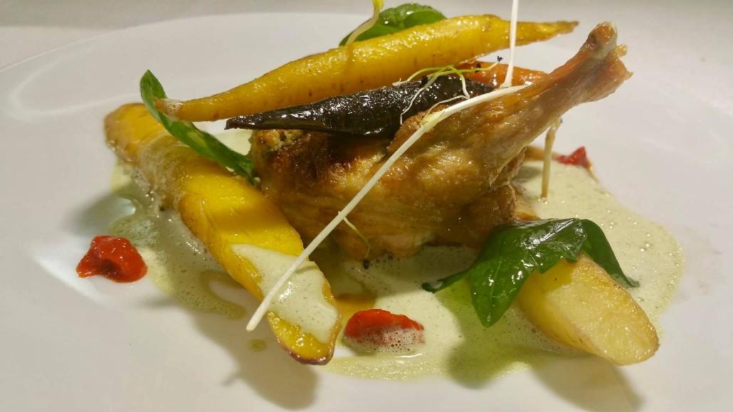 restaurant-la-table-dauberjon