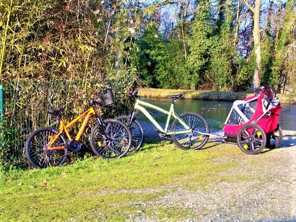 Vélos-canoe-de-garonne-canalfriends-pm-2
