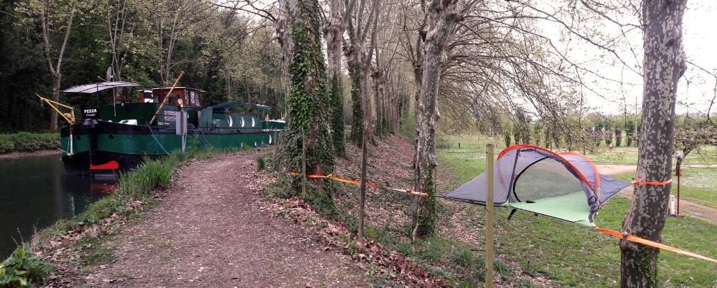 camping-meilhan-sur-garonne-logement-insolite-canalfriends