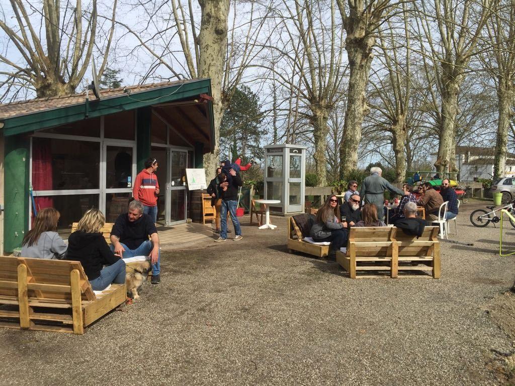 camping-voie-verte-meilhan-sur-garonne-1