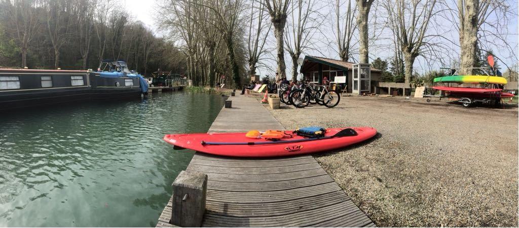 camping-voie-verte-meilhan-sur-garonne-canalfriends