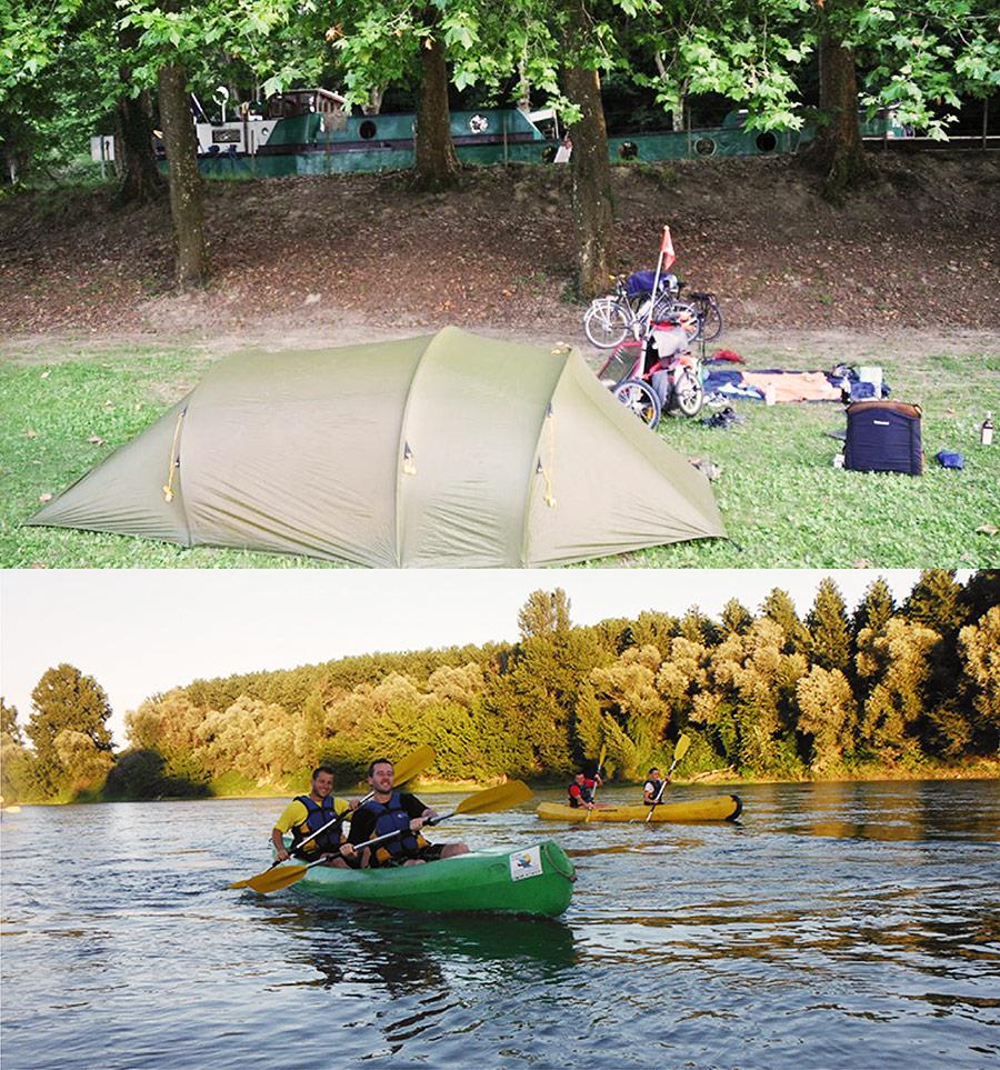 canoe-base-de-loisirs-au-jardin-01