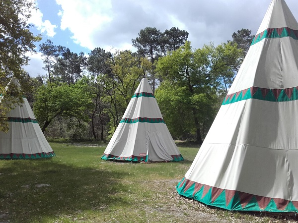 Mexico-loisirs-tipi-canalfriends