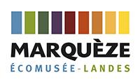 MARQUÈZE-logo