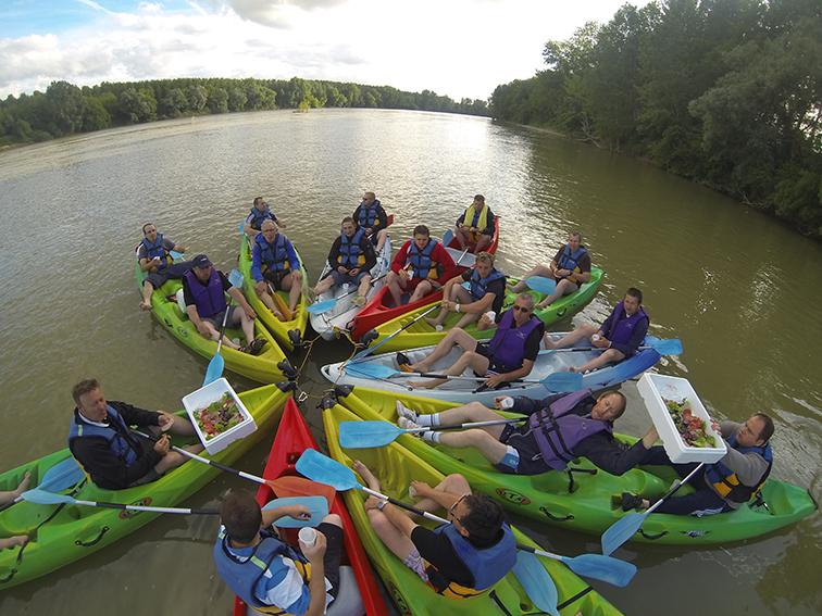 canoe-tapas-team-building-seminaire-base-de-loisirs-au-jardin-meilhan-sur-garonne-nouvelle-aquitaine