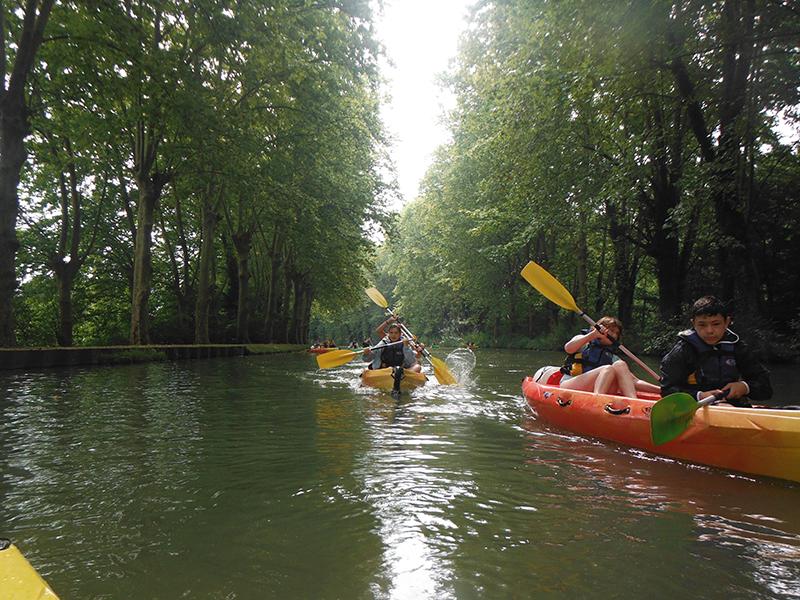 chasse-au-tresor-canoe-nautique-base-de-loisirs-au-jardin-meilhan-sur-garonne-nouvelle-aquitaine
