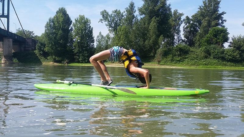 Paddle-sports-vacances-nature-base-de-loisirs-au-jardin-meilhan-sur-garonne-nouvelle-aquitaine