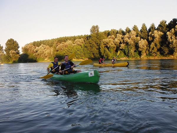 canoe-base-de-loisirs-au-jardin-canalfriends