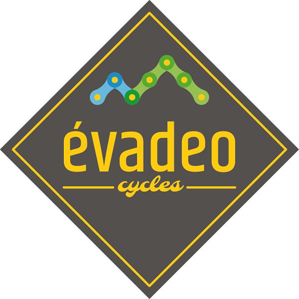 Mogo-evadeo-cycles-2