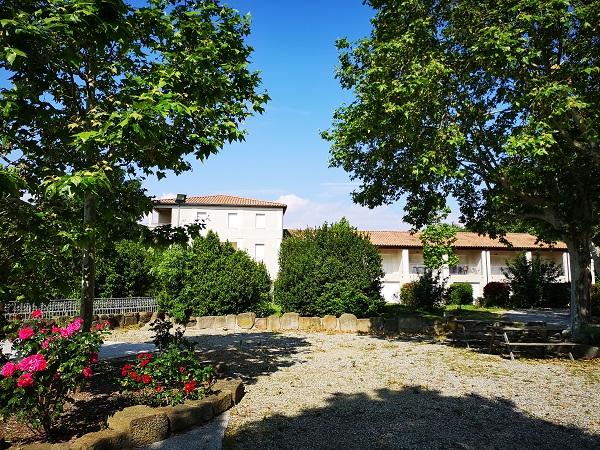 Domaine-chateau-de-Jouarres-canalfriends-4