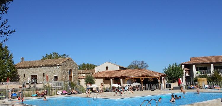 Residence-chateau-de-Jouarres-canalfriends-3