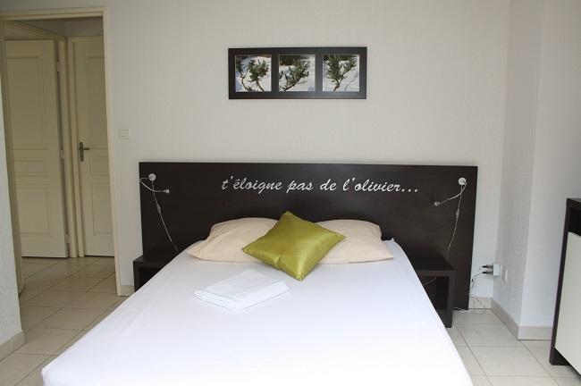 Residence-chateau-de-Jouarres-canalfriends-6