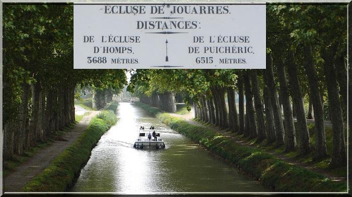 Residence-chateau-de-Jouarres-canalfriends