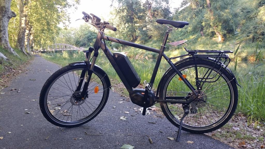 4_Les-Cycles-du-Canal_VTT-Electrique-Rando