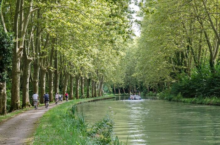 7_Les-Cycles-du-Canal_Castets-en-Dorthe-pm
