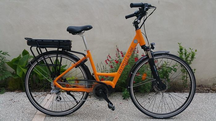 8_Les-Cycles-du-Canal_Vélo-Electrique-VITALITY-pm