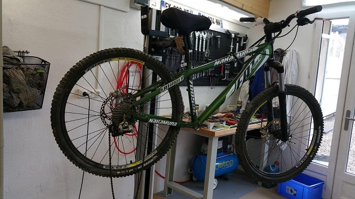 Les-Cycles-du-Canal_Atelier-Réparation-pm