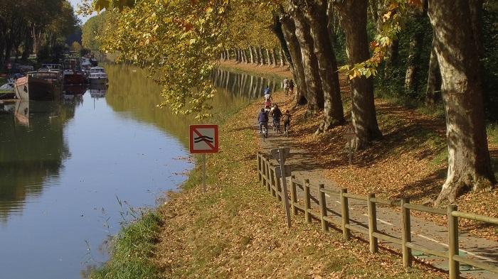 Les-Cycles-du-Canal_Canal-de-la-Garonne-pm