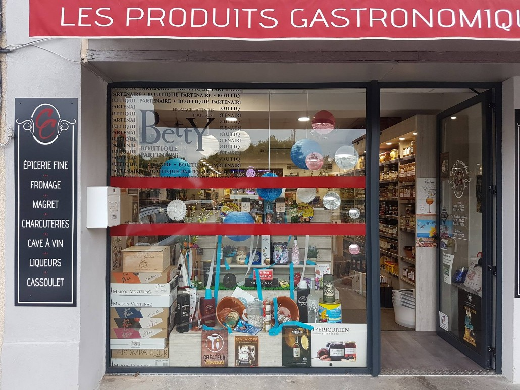Chez-Christophe-fromagerie-epicerie-fine-canalfriends