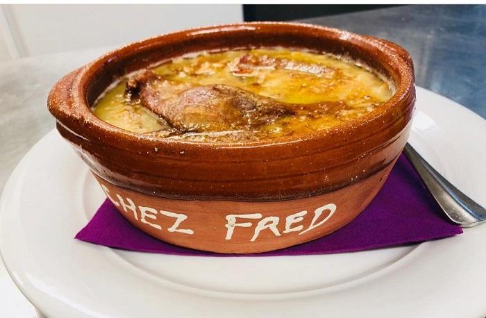 Chez-Fred-cassoulet-canalfriends-1