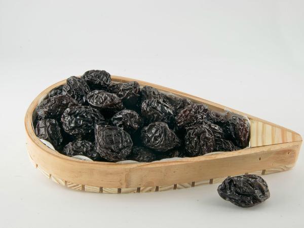 La-fermes-roques-pruneaux-canalfriends-pm2