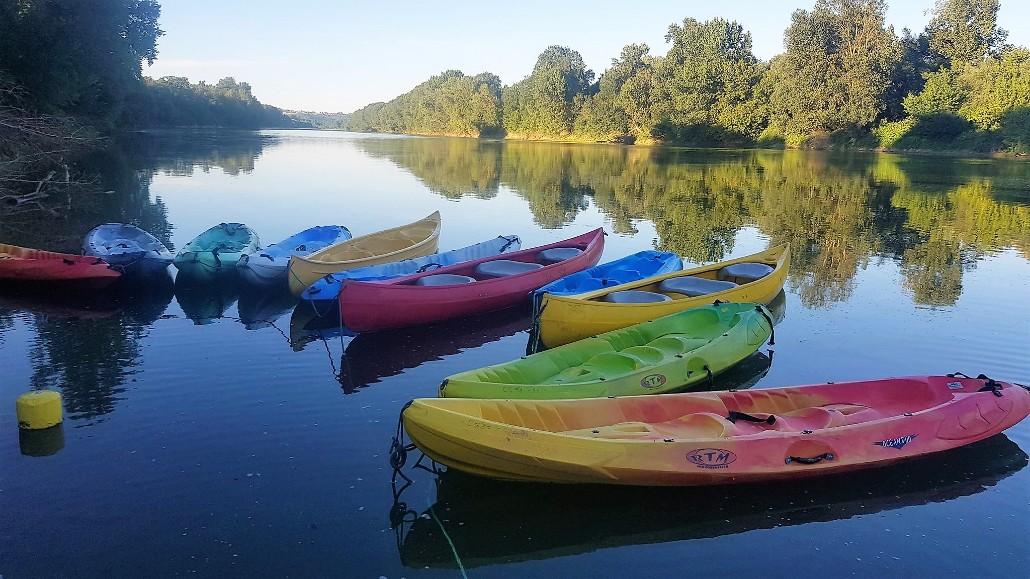 Canoe-31-garonne-Canalfriends-2-1