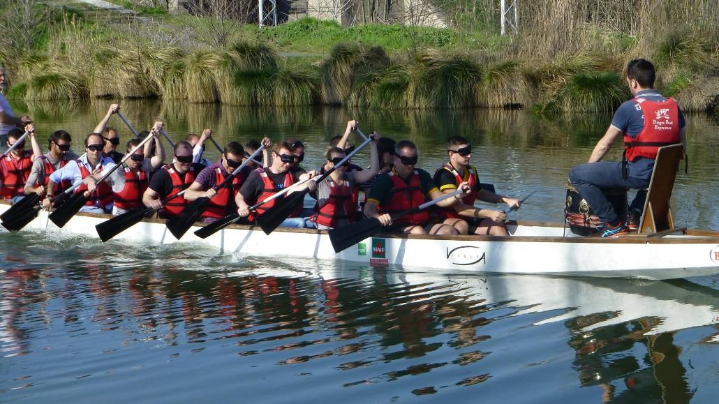 Dragon-boat-Canoe-31-canalfriends
